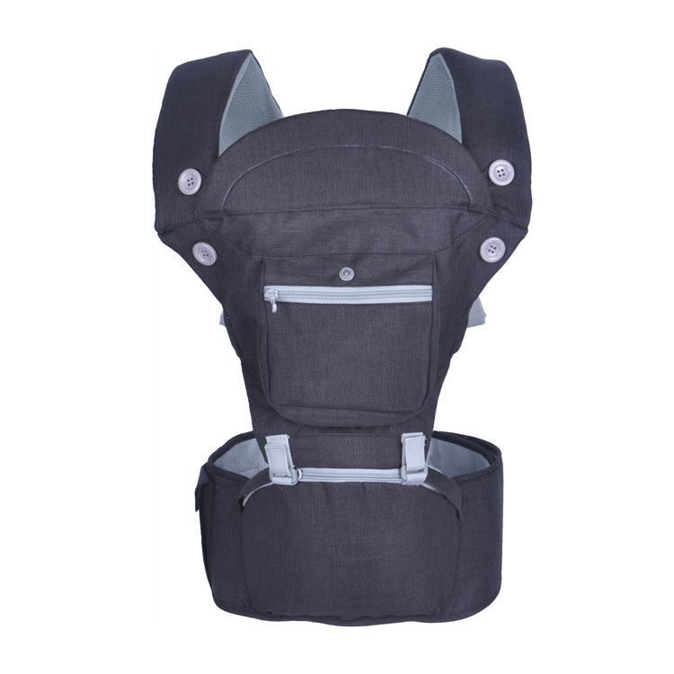 best rated baby carrier