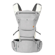 cheap baby carrier sling
