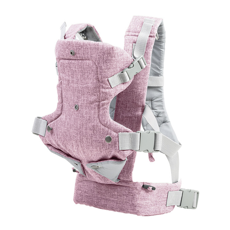 Easy Baby Carrier Cheap Prices China Suppliers