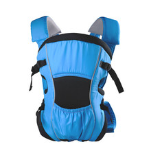 easy baby carrier for sale