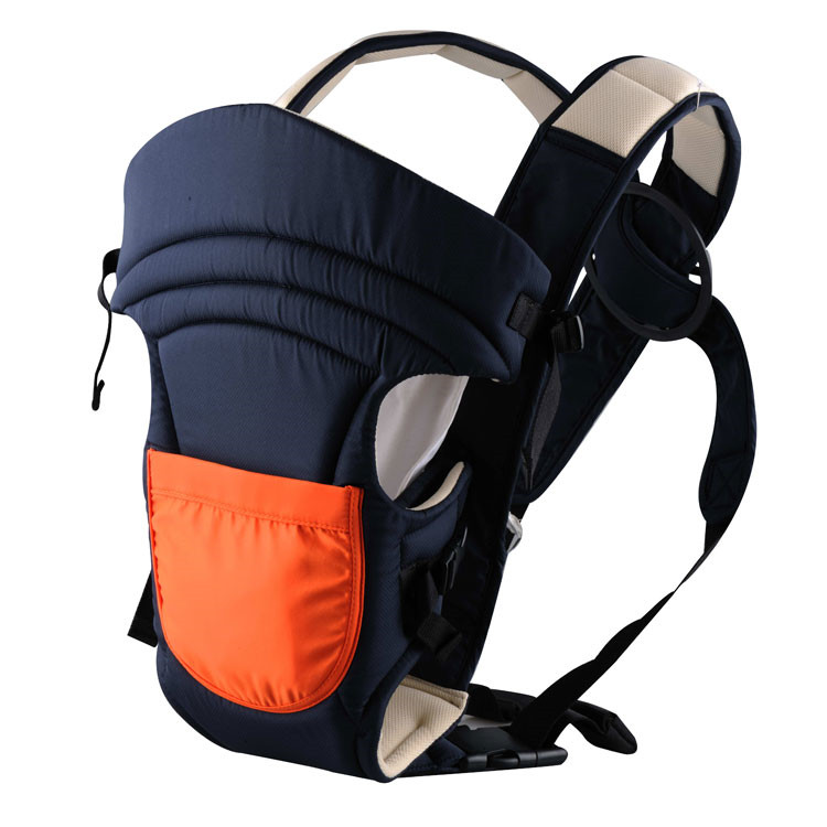 kids baby carrier for sale