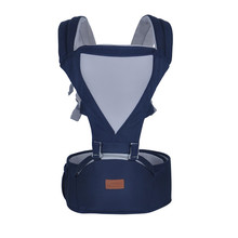 mens baby carrier