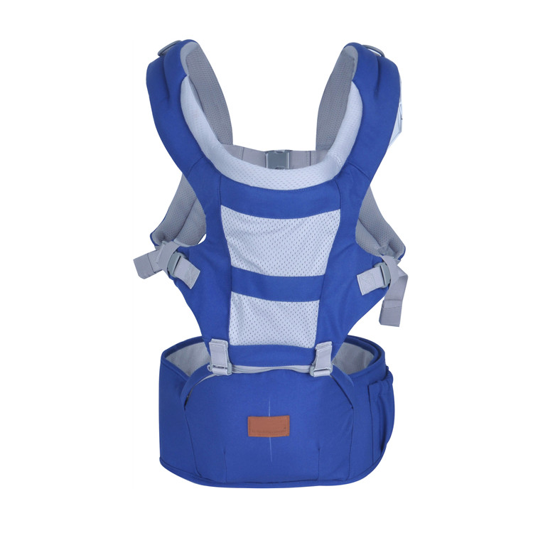 travel baby carrier for sale