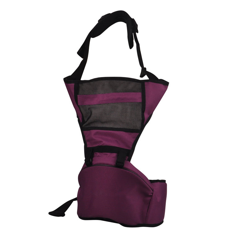 travel baby carrier saling