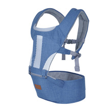 soft baby carrier for newborn