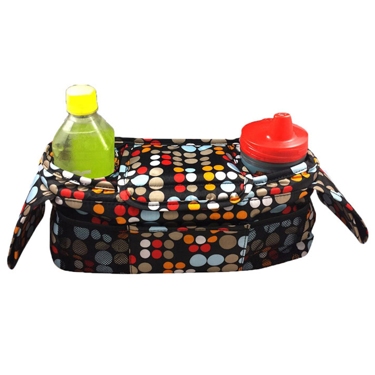 best stroller storage bag