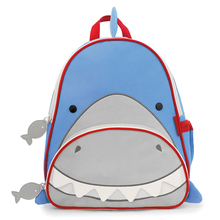 Kids promotional classic chic backpacks wholesale