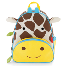 Kids school small backpacks