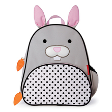Zoo toddler kids backpacks