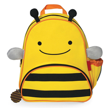 Cute animal cartoon kids bag