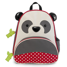 Wholesale custom bag school kids backpack school bag on sales