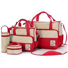 Diaper bags mummy baby bag yummy mummy bag