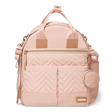 High quality stylish affordable diaper bags