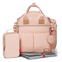 New Arrival Purse Style  Diaper Bags