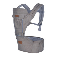 OEM top grade baby carrier with backpack