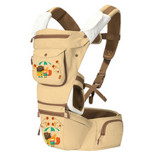 wholesale economic mini  baby hip seat carrier