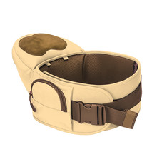 wholesale changeable economic mini baby hip seat carrier