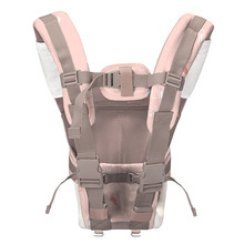 fangjuu 2019 alibaba china High Quality Baby Carrier Sling Fabric Baby Sling 100% Organic Cotton Baby Wrap Carrier