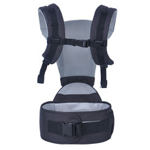 chest harness wholesale baby sling stretchy wrap carrier for newborn baby carrier wrap