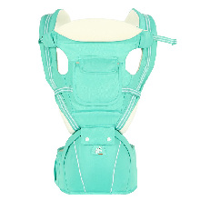 Baby Carrier For Newborn Baby Carrier Front