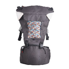 Cheap Price Baby Sling Backpack Newborn Infant Sling Hip Seat Carrier