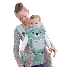 Cheapest Baby Carrier With Hip Seat Baby Sling Hot Selling Baby Wrap