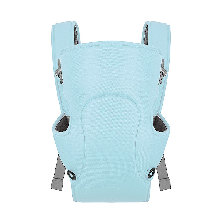 New Fasion Baby Carrier Best For Child Backpack Carry Safer For Women