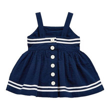 Toddler baby girls dress