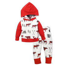 Wholesale knitted clothing sets onesie wear caters newborn girls cute outfits