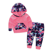 cute fall baby outfit boutique  outfits