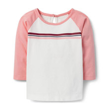 children's summer holiday latest cotton kids clothes