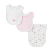 lovely unisex long sleeve infant clothing baby rompers