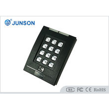 Anti Vanda RFID Card Reader Access Control System Reader Anti Dust