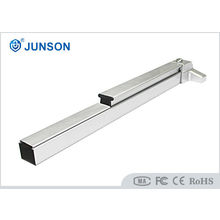 1024mm Double Door Panic Bar Exit Device Prevent Shock UL Listed