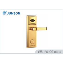 RFID Hotel Locks Keyless Explosion Protection of Stainless Steel