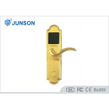 Secure Hotel Key Card Door Locks  Hotel Room Security Door Locks