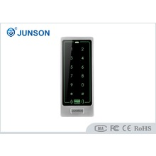 Touch Screen Rfid Touch panel Access Control System Password 13.56khz