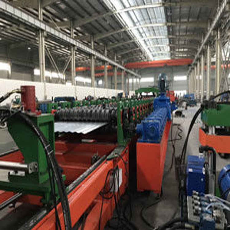Plate Bending Rolls Sheet Metal Slip Rolling Machines Fully Automatic Leveler Machine Modern Design Office Desk Chinese Manufacturer China Supplier Exporter Factory Ybtformingmachine Com