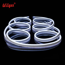 Wholesale Price Fashion Design Low Price Rgb Led Neon Flex