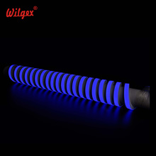 High Quality Classic Design Silicon Mono Color Led Neon Flex