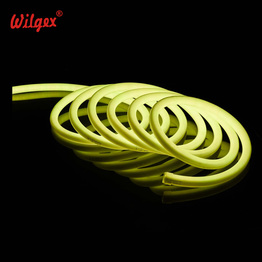 Multi - color New Design 360 degrés LED NEON LIGHT flexible RGB