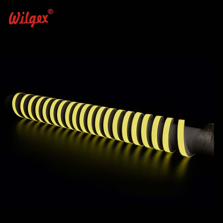 ODM Waterproof Led Neon Flex