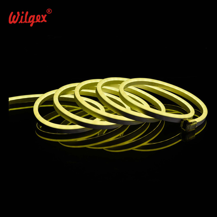 High Quality Led Neon Flex