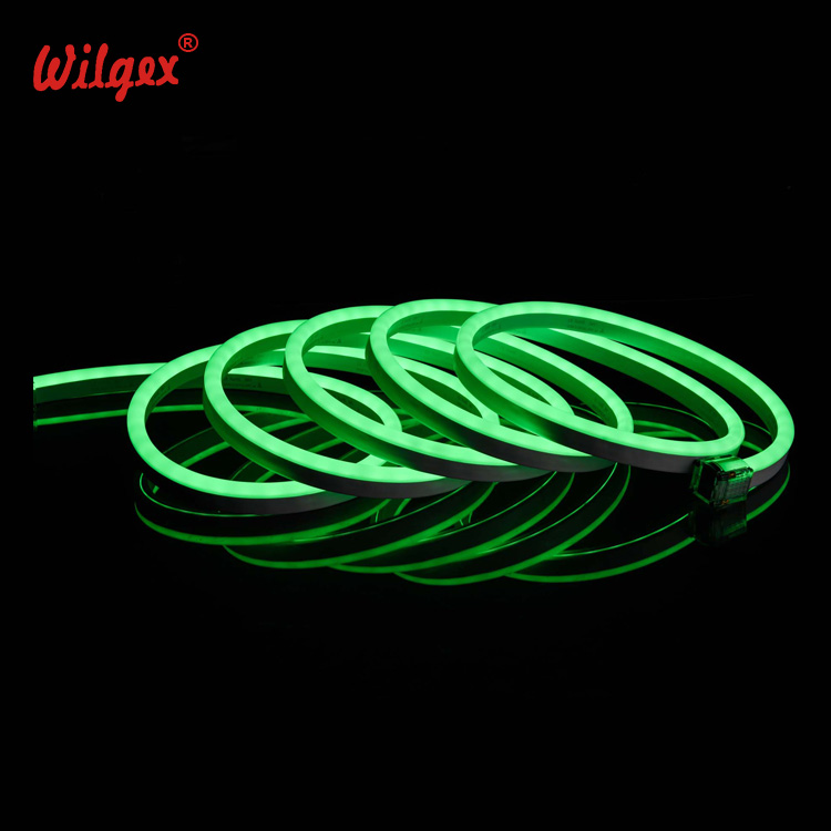 Hot Sell Led Neon Flex