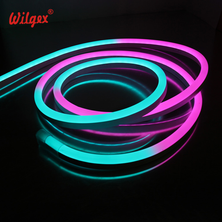 Classic Design Led Neon Flex