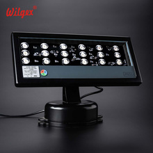 Factory Price Fashion Design Outdoor Led Lights Wall Washer