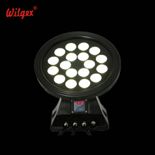 Factory Preis Großhandel Preis Outdoor Led Lights Wall Washer