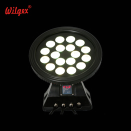 Led Lights Wall Washer Outdoor Led Lights Wall Washer Outdoor Led Lights Fashion Led Lights Fashion Led Lights Wall WasherOutdoo