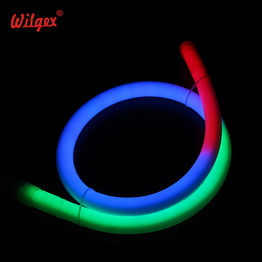 360 Degree Digital Led Neon Popular Design Led Neon Hot Sale Led Neon Hot Sale Popular Led Neon
