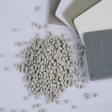 Cheap PP Grey Color Masterbatch, Manufacturer & Exporter -customizecolormasterbatch.com